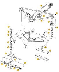 onan 5500 generator wiring diagram onan discover your wiring miller bobcat wiring diagram