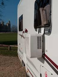 air conditioning unit for car. 12 volt portable air conditioner for rv | 2017 - 2018 best cars . conditioning unit car i