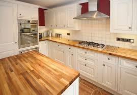 granite or laminate countertops butcher block laminate countertops concrete countertops cost
