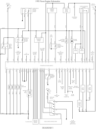 Chrysler Lebaron Wiring Diagrams