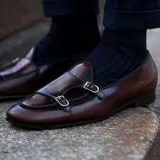 Italian Women S Shoe Size Chart Best Italian Shoes Top 10 Italian Shoemaker Brands Their