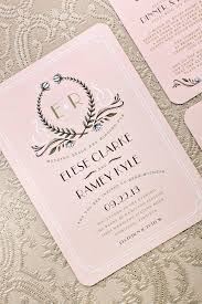 wedding invitation wording examples from casual to traditional Wedding Invitation Dress Code Formal wedding invitation wording ideas wedding invitation dress code formal