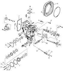 Omc Co Wiring Diagram Evinrude Wiring Schematics