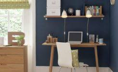 bathroomsurprising home office desk. home office desk ideas for nifty surprising real simple custom bathroomsurprising s