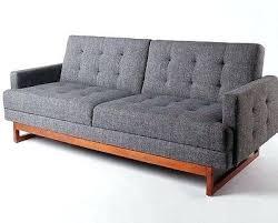 modern vintage bedroom furniture. Midcentury Modern Couch Sofa Mid Century Bedroom Furniture Vintage .