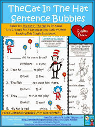 together with  besides First Grade Wow together with Cat in the Hat Sequence Strips   Book Box Ideas   Pinterest   Free likewise  also Free  Dr  Seuss One Fish  Two Fish Sentence Bubbles  Not For furthermore 368 best school images on Pinterest   Math activities  Educational furthermore Cat in the Hat Sequence Strips   Book Box Ideas   Pinterest   Free furthermore Lots of Love Heart Sight Word Game     Word games  Gaming and further  also . on free cat in the hat sentence bubbles with sight word practice best dr seuss images on pinterest activities march is reading month ideas day school trees worksheets math printable 2nd grade