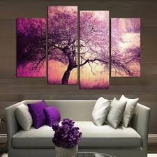 Purple Decorating Living Rooms Online Buy Wholesale Purple Room Decor From China Purple Room