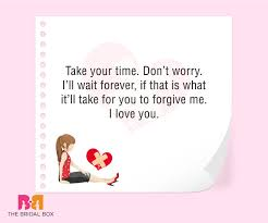 You Are Loved Quotes Inspiration 48 Unforgettable Sorry Love Quotes For Her To Forgive You