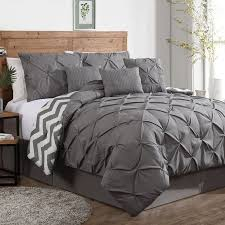 down comforter sets king. Perfect King Down Comforter Sets King Best 25 Size Ideas On Pinterest Queen 6 Z