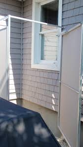 uncategorized outdoor shower enclosure with trendy outdoor shower