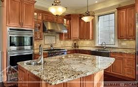 new kitchen cabinets nj for wood cabinet factory fairfield nj jeannerapone com