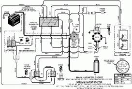 wiring diagram murray lawn tractor wiring wiring diagrams car how to re wire a riding lawn mower besides wiring schematic craftsman lawn tractor the