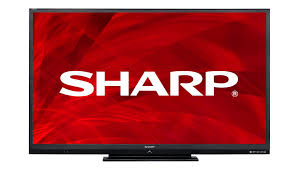 sharp tv canada. sharp tv tv canada
