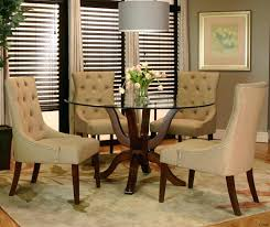 nailhead dining chairs dining room. Leather Nailhead Dining Chairs Where To Buy Grey Room Chair Cream