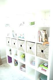 built in wall shelves with desk bookcase with desk built in bookcase desk wall unit wall
