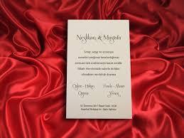 Wedding Invitation Folding Butterfly Ivory Folding Wedding Invite Ba2692 1 20 Special