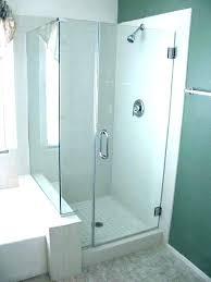 remove fiberglass shower best fiberglass shower cleaner remove fiberglass shower transpa fiberglass shower stall house design