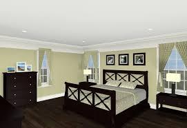 nj master bedroom additions master suite