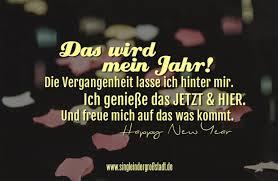 Spruch Neues Jahr
