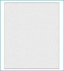 Subtraction Worksheets Drafting Paper Template Graph Paper