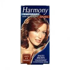 Harmony Hair Colourant 17ml