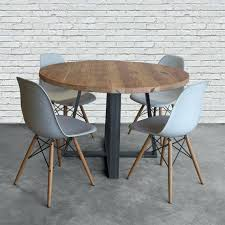 glass dining table top thickness. large size of wood dining table top thickness reclaimed and chairs set tables inspired beautiful lines glass s