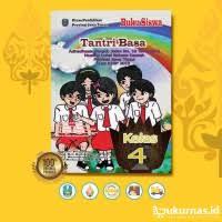 Soal ulangan bahasa jawa kelas 5 semester 2 k13. Jual Buku Bahasa Jawa Kelas 4 Di Jawa Timur Harga Terbaru 2021