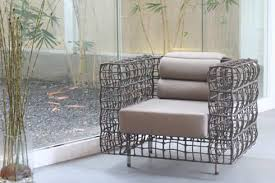 kenneth cobonpue furniture. bring a sense of zen living to your home yin u0026 yang collection by kenneth furniture accessories cobonpue l