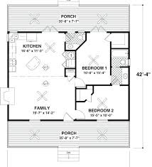 under 500 sq ft house plans attractive best guest house plans square feet house plan square