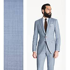 Grey Light Blue Suit Pin By Cassandra C On Hes Got Style Grey Blue Suit