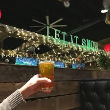 photo taken at brew garden by george g on 12 31 2017