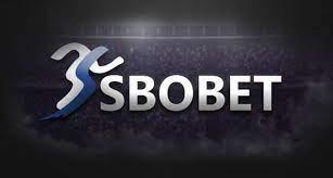 ประวัติของ sbobet ที่แท้จริง – ฉลาดเลือกเว็บแทงบอลออนไลน์ต้อง maxbet &  ibcbet มั่นคง ปลอดภัย 100 เปอร์เซ็นต์