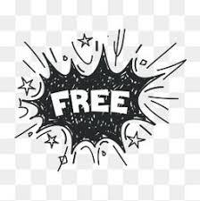 设计元素免费png图片素材库富图网 136piccom