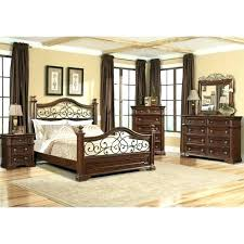 Big Lots Queen Bed Sets Beautiful Ideas Big Lots Bedroom Furniture ...
