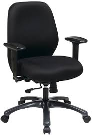 office star furniture. Modren Office Office Star ProLine II 54666231 24 Hour Ergonomic Chair With 2 For Furniture E