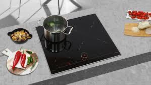 Bài viết chi tiết Bếp từ Teka IT 6350 i KNOB