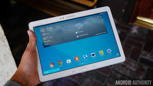 Galaxy Tab.1 (Wi-Fi) Owner Information & Support