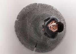 round rug 8 2018 persian rugs kaleen rugs