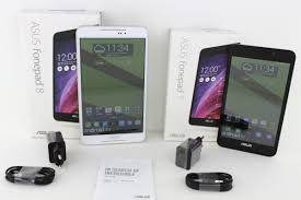 Test] ASUS FonePad 7 + FonePad 8 - Das ...