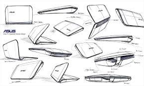 industrial design sketches. Furniture Brad Gressel At Coroflotcom Jason Heredia By Industrial Design Sketches