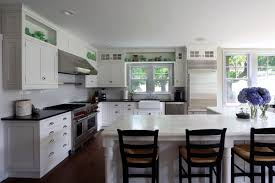 Remodeling Kitchen Cupboards Home Decorating Ideas Renovations