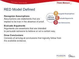 Intelligent Business   Pearson