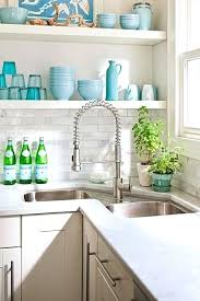 corner sinks for kitchens best area rugs for kitchen corner kitchen sink corner kitchen sinks australia
