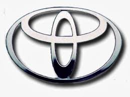 toyota logo wallpaper iphone.  Iphone To Toyota Logo Wallpaper Iphone R