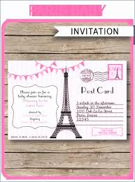 minnie mouse invitation template baby mickey invites mickey mouse invitations template awesome mickey