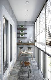 Apartment Design Online Inspiration 48 Best Двушка Images On Pinterest Content Apartment Bedrooms And