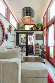 Small Picture 12 Tiny Homes That Prove Small Spaces Are More Glam Than Ever