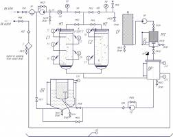 double switch wiring diagram images wiring harness wiring diagram wiring schematics on