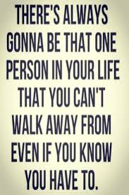 Quotes About True Life 40 Quotes Awesome Real Life Qoutes