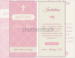 baptism card template 25 baptism template 10 marvelous background for christening